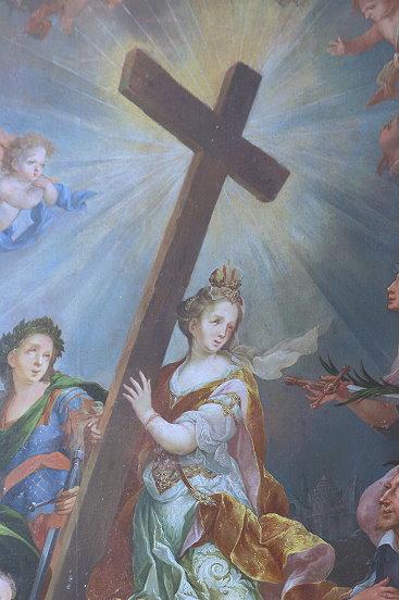 Image result for heilige helena